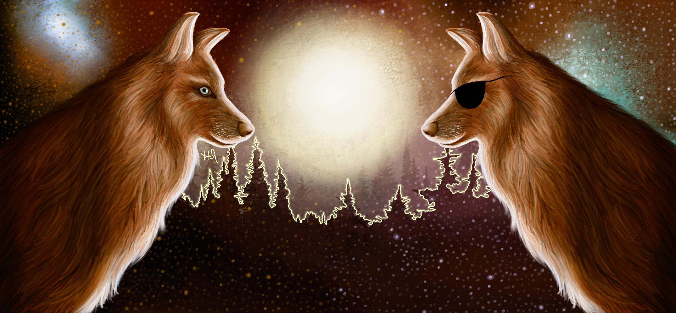 Blind_Wolf_Illustration_2 (1)