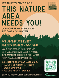 Volunteer-PosterV2
