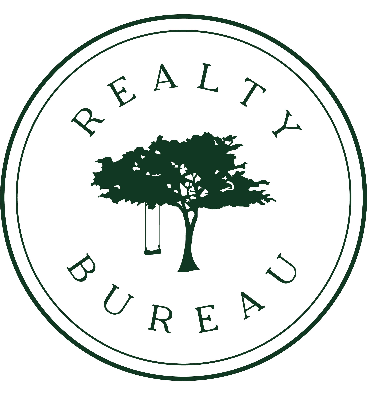 Realty Bureau Logo