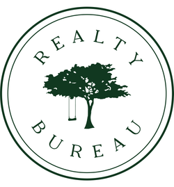 V2-Realty-Bureau-Logo