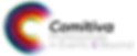logo_comitiva_2017_retina.png