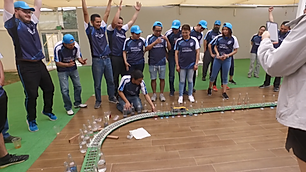 team building, team buildng, team buildi