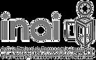 mex-inai-logo_edited_edited.png