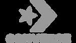 Converse-logo_edited_edited.png