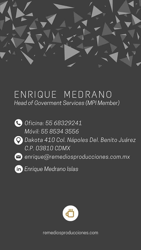 Firma qr Enrique.png