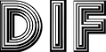 1280px-DIF_logo_edited.png