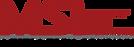 321-3217199_msi-logo-msi-a-tetra-tech-company.png