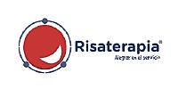 RISA TERAPIA-01.png