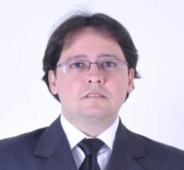 Comitê de Investigação de Óbitos por Arboviroses no CE apresenta resultados preliminares