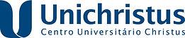 Logo-Unichristus.jpg