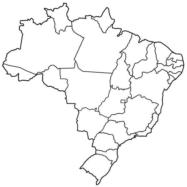 mapa-do-brasil-estados-branco-sem-legend