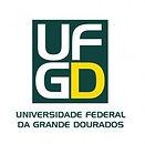UFGD_-_logo.jpg