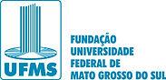ufms_logo_assinatura_horizontal_positivo