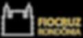 logo-9-01.png