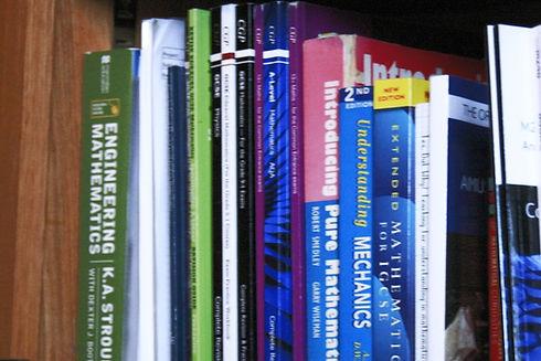 Bookshelf_edited.jpg