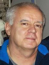 Michel.png