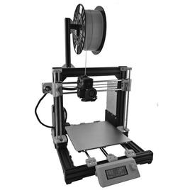 פרוסה-מדפסת תלת מימד משרדית