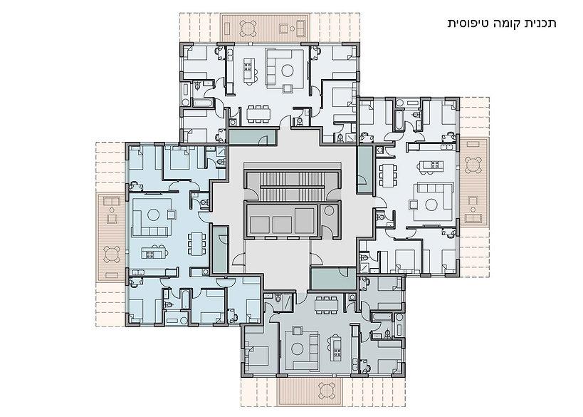 קומה טיפוסית.jpg