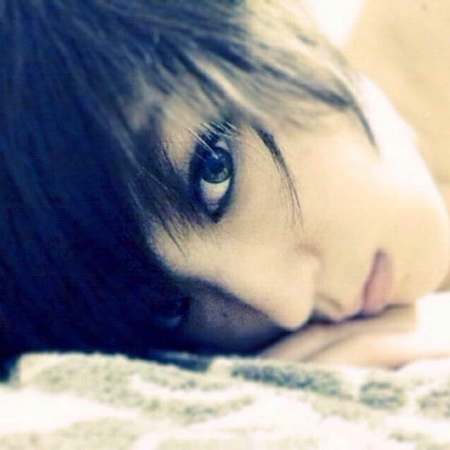 PortraitNote♪ 4/6 Hesu