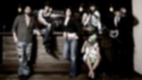 vision,scm,ビジョン,六本木,カラオケバー,会員制,隠れ家,モデル,女性,安い