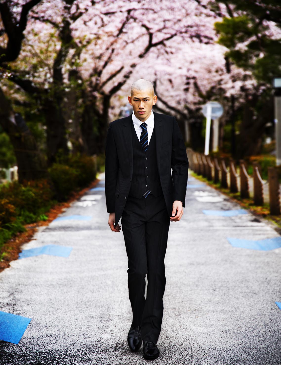 ins Tokyo spring 10