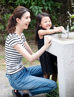 directedbyozi,愛知沙織,広告,母,子供,親子,モデル,子役,キッズ