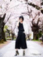 numero,editorial,magazine,fashion,model,spring,tokyo,桜,ファッション誌,directedbyozi