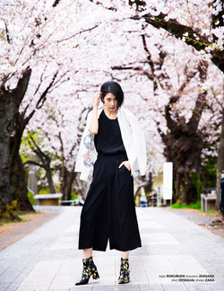 ins Tokyo spring 02