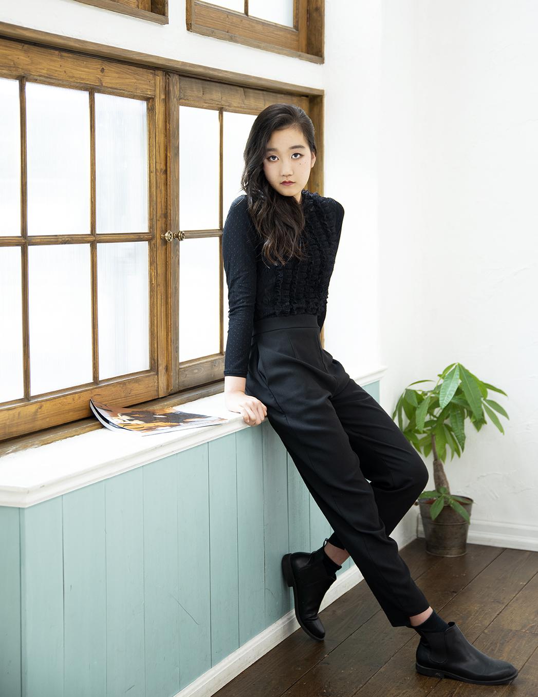 Magazine Mayuki