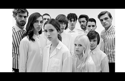 XACUS,2019,kotobolofo,photo,Campaign,hairmakeup,riona,リオナ,ヘアメイク,有名,