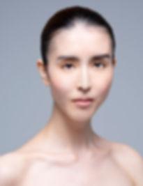 モデル,saori,aichi,愛知小織,directedbyozi,beauty,30代,女性,hairmakeupriona,seikonishigori