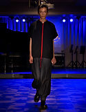 KaiseiNakano,中野凱成,種,tane,21ss,fashionweek,六舞宴,Rokubuen,japan,fashion