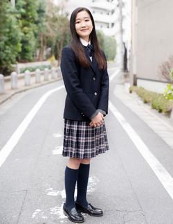 20190310 Mayuki