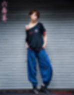 六舞宴,rokubuen,tall,big,大きい,2xl,3xl,fashion,サイズ,size