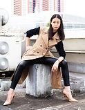 top,model,小屋敷りお,rio,モデル,newface,モデルを学ぶ,モデルレッスン,海外,新人