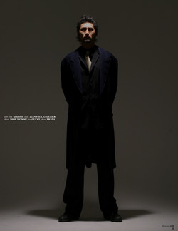 2006AW by Style 23