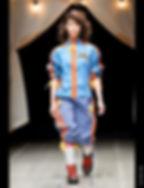 Asami,ashida,model,fashionweek,モデルレッスン,fashion,runway,directedbyozi,ウォーキングレッスン,モデルのワークショップ