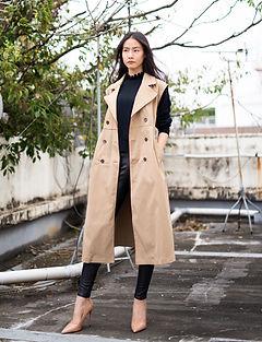 Rio,ランウェイ,model,小屋敷りお,モデルレッスン,fashion,asian,directedbyozi,beauty,モデルのワークショップ