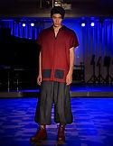 Ryusei,平井龍成,種,tane,21ss,fashionweek,六舞宴,Rokubuen,japan,fashion