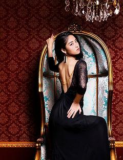 directedbyozi,fashion,editorial,ファッション,雑誌,広告,かっこいい,ワークショップ,レッスン,モデル