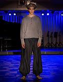 長瀬康弘,YasuhiroNagase,種,tane,21ss,fashionweek,六舞宴,Rokubuen,japan,fashion