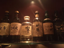roppongi,karaoke,bar,livingroomvision,pleasant,wisky,wiskey,sake,shochu,popular