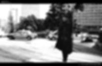 トップ,ファッション,モデル,ダイスケ,daisuke,教科書,方法,サイト,情報,バイブル