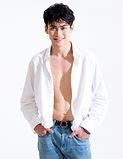 安藤稜,ando,ryo,model,モデル,モデルを学ぶ,fashion,ワークショップ,directedbyozi,有名