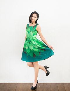 天野織,shiki,amano,タレント,大分,モデル,スクール,モデルのワークショップ,モデルを学ぶ,モデルレッスン