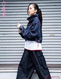 mayuki,高校生,六舞宴,タレント,役者,17歳,まゆき,人気,清純,rokubuen