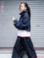 mayuki,高校生,モデル,rokubuen,六舞宴,17歳,有名,人気,清純,dmanagement