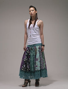 directedbyozi,fashion,editorial,ファッション,雑誌,広告,かっこいい,池宮由美子,りょう,モデル