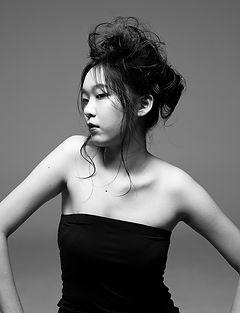 chiharulin,riona,石井里緒菜,hair,makeup,ヘアメイク,stylist,fashion,ファッション,beauty