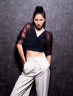 ファッションカメラマン,ファッションモデル,モデルになりたい,editorial,モデルのワークショップ,制作,directedbyozi,fashion,model,production